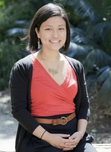 Kristine Tay