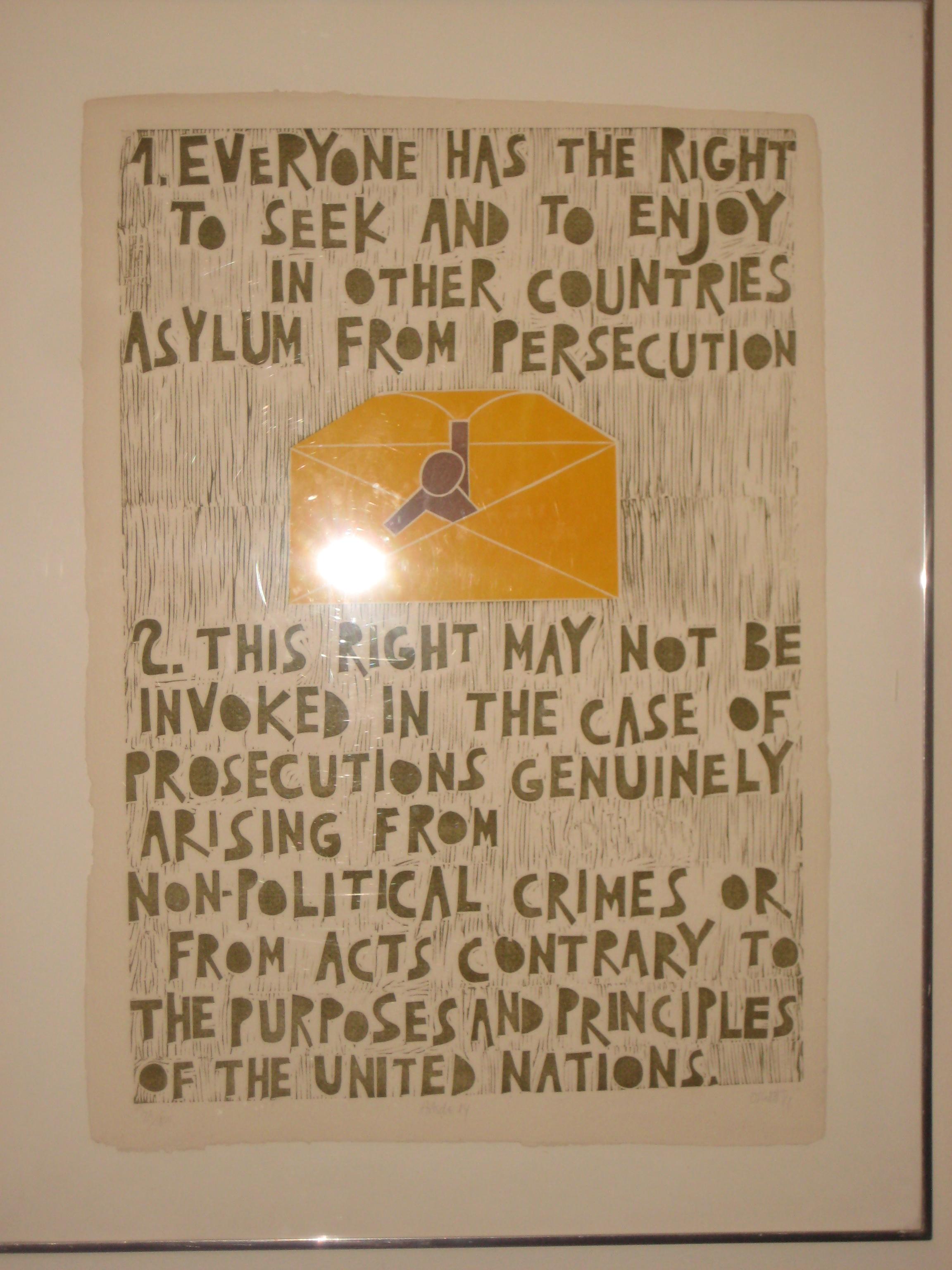 un man proper rights document 14