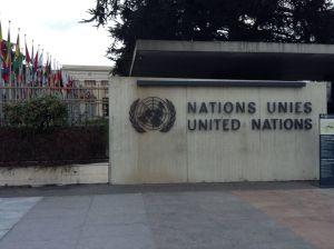 outside UN 2